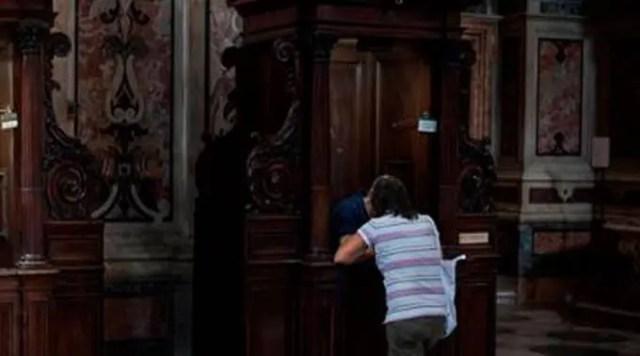 papa-autoriza-absolucion-del-aborto1