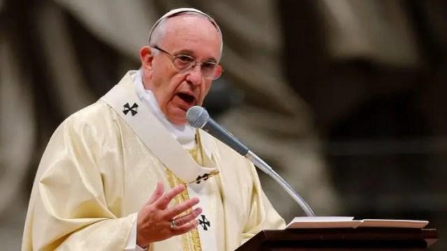 papa-autoriza-absolucion-del-aborto3