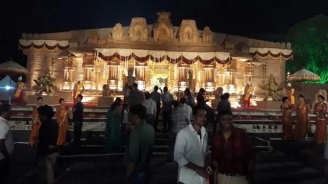 polemica-boda-millonaria-en-india3