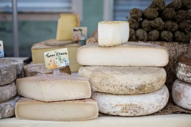 queso-secreto-longevidad-5
