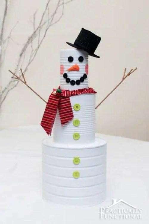reutilizar-latas-decoracion-de-navidad-5