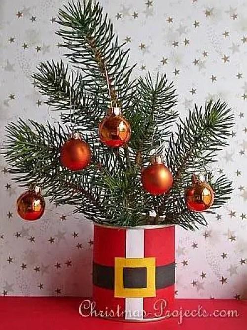 reutilizar-latas-decoracion-de-navidad-6