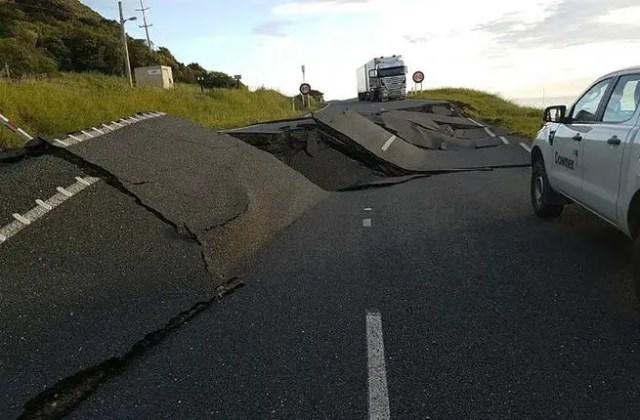 terremoto-nueva-zelanda-12