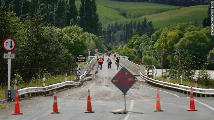 terremoto-nueva-zelanda-14