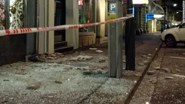 terremoto-nueva-zelanda-15