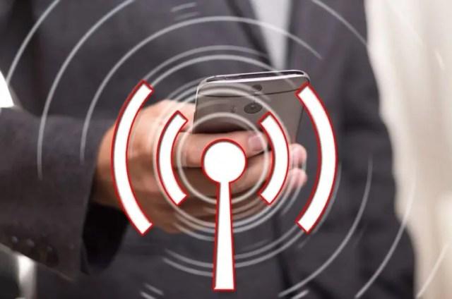 wifi-malo-2