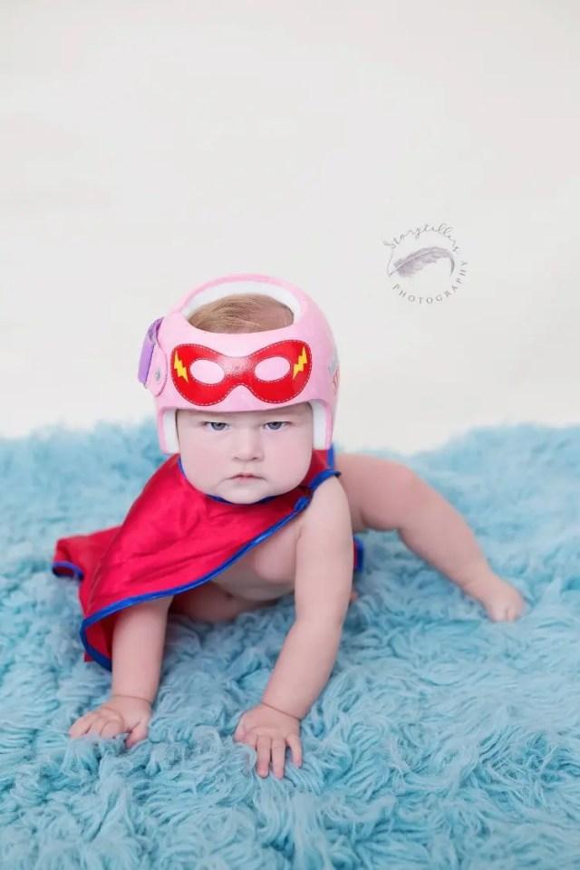 cascos-ortopedicos-para-bebes-muy-divertidos-03