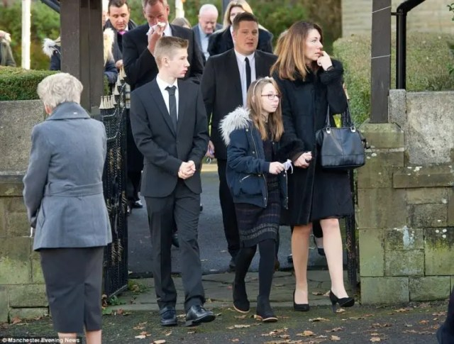 funeral-jessica-w9