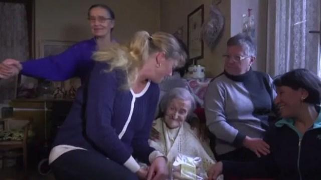 mujer-mas-vieja-secreto-4