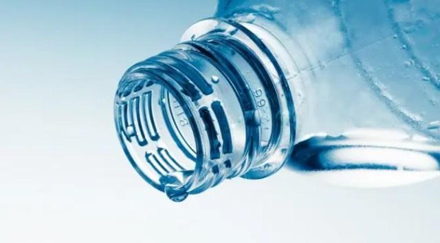 fijate-en-esto-cuando-compres-agua-embotellada-3