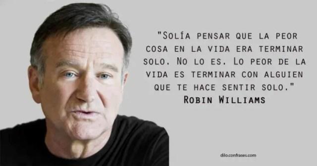 robin-williams-mujer-suicidio-7