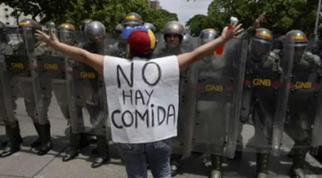 crisis-alimentaria-venezuela2
