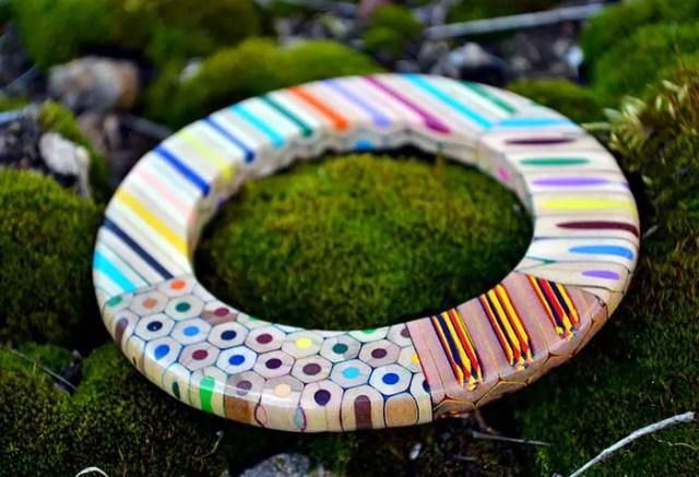 joyeria-de-lapices-de-colores-11