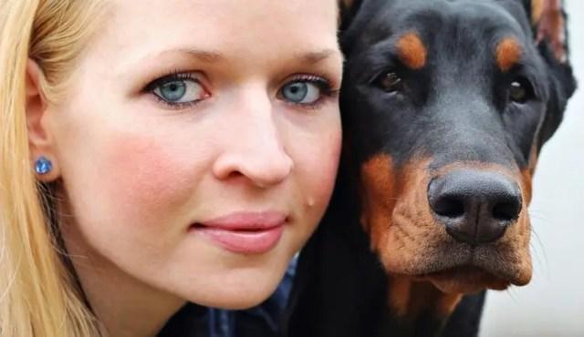 por-que-necesitamos-refugios-de-maltrato-familiar-con-mascotas