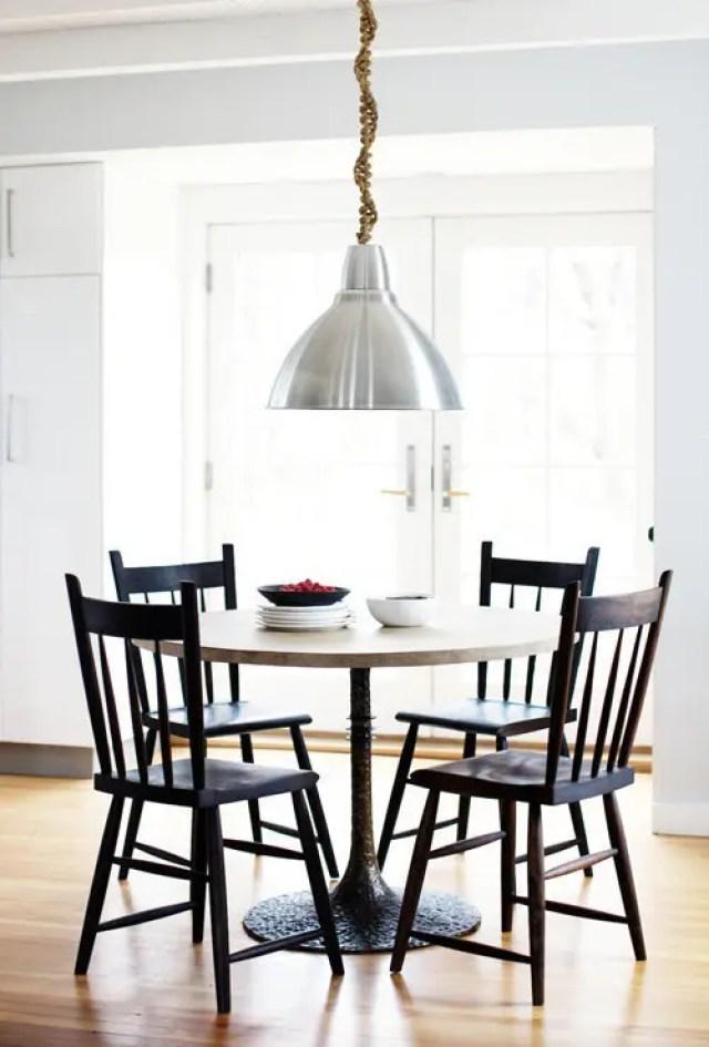 restauracion-muebles-20