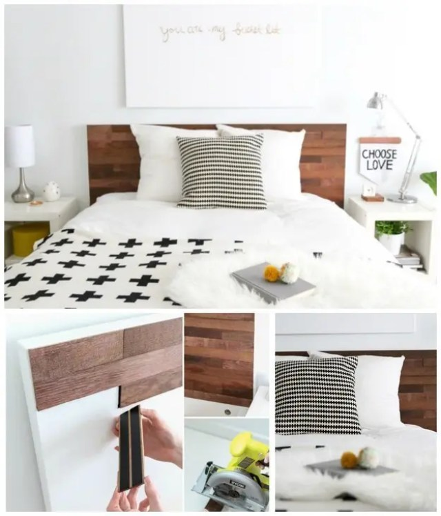 restauracion-muebles-4
