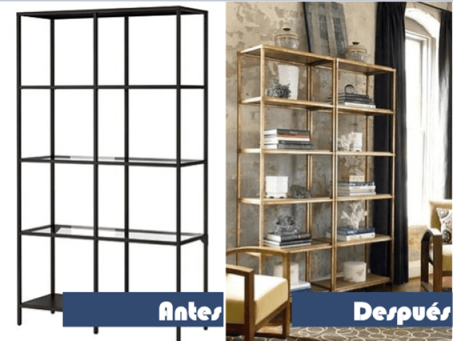 restauracion-muebles-987