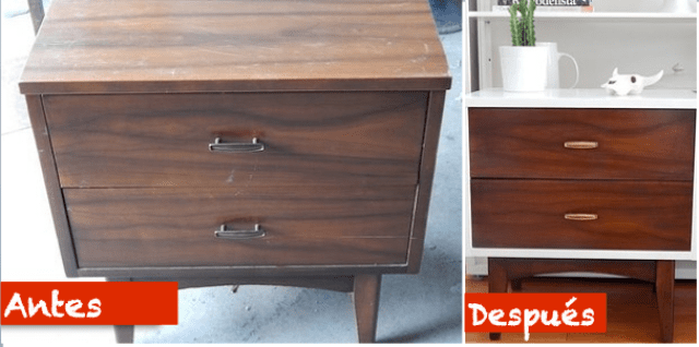 restauracion-muebles-cinco