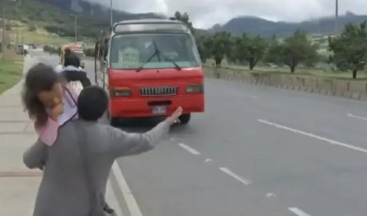 Resultado de imagem para highway