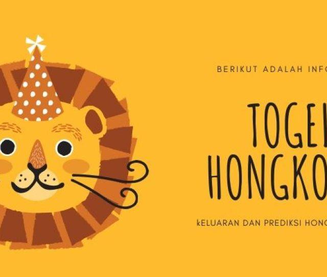 Grup Togel Master Hk Paling Tepat Viralnesia