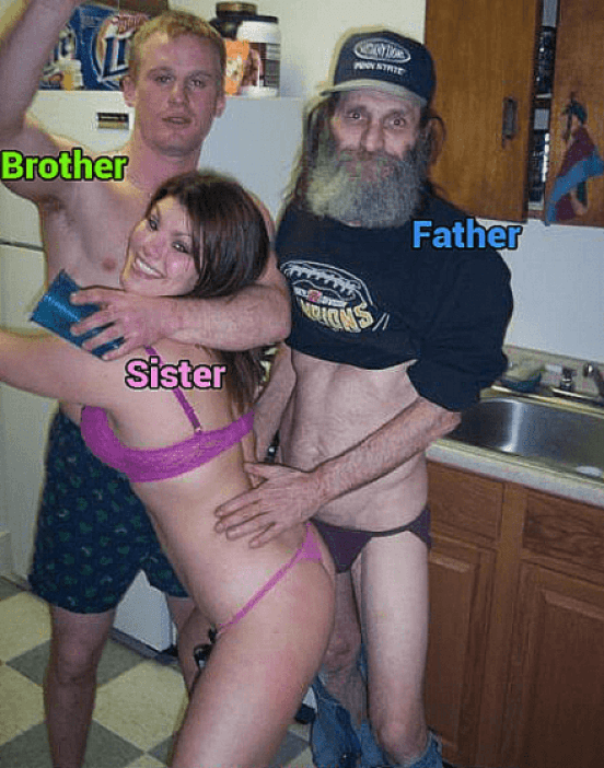 inappropriate family photos-204