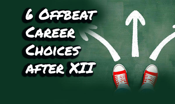 off-beat-career-choices