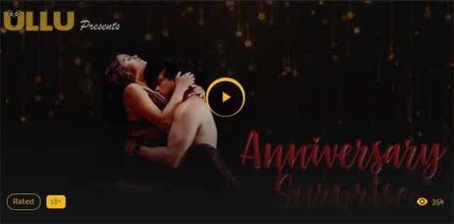 Anniversary-Surprise-Ullu-adult-web-series-03