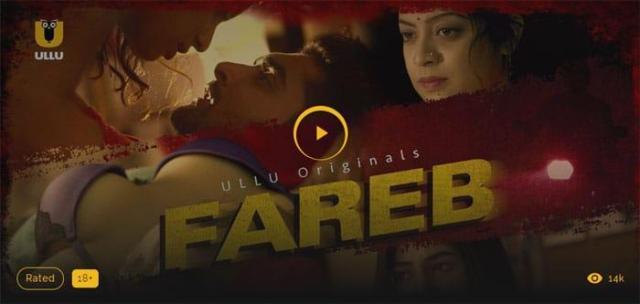 Fareb-Ullu-adult-web-series-11