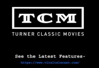 Turner Classic Movie