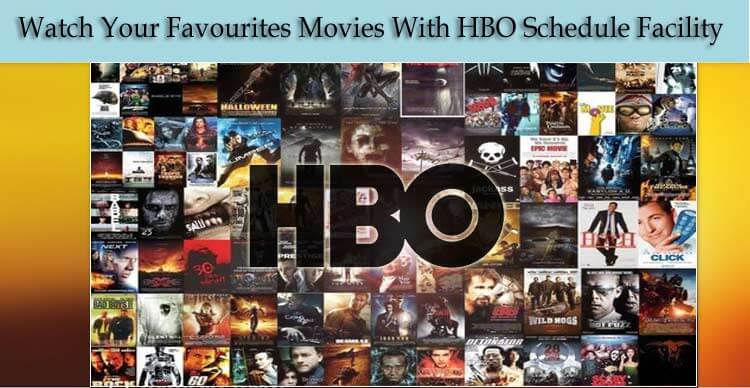 hope you are doing great and enjoying your christmas holidays holidays are meant to relax and spend some leisure time with family and self watching movies - Hbo Go Christmas Movies