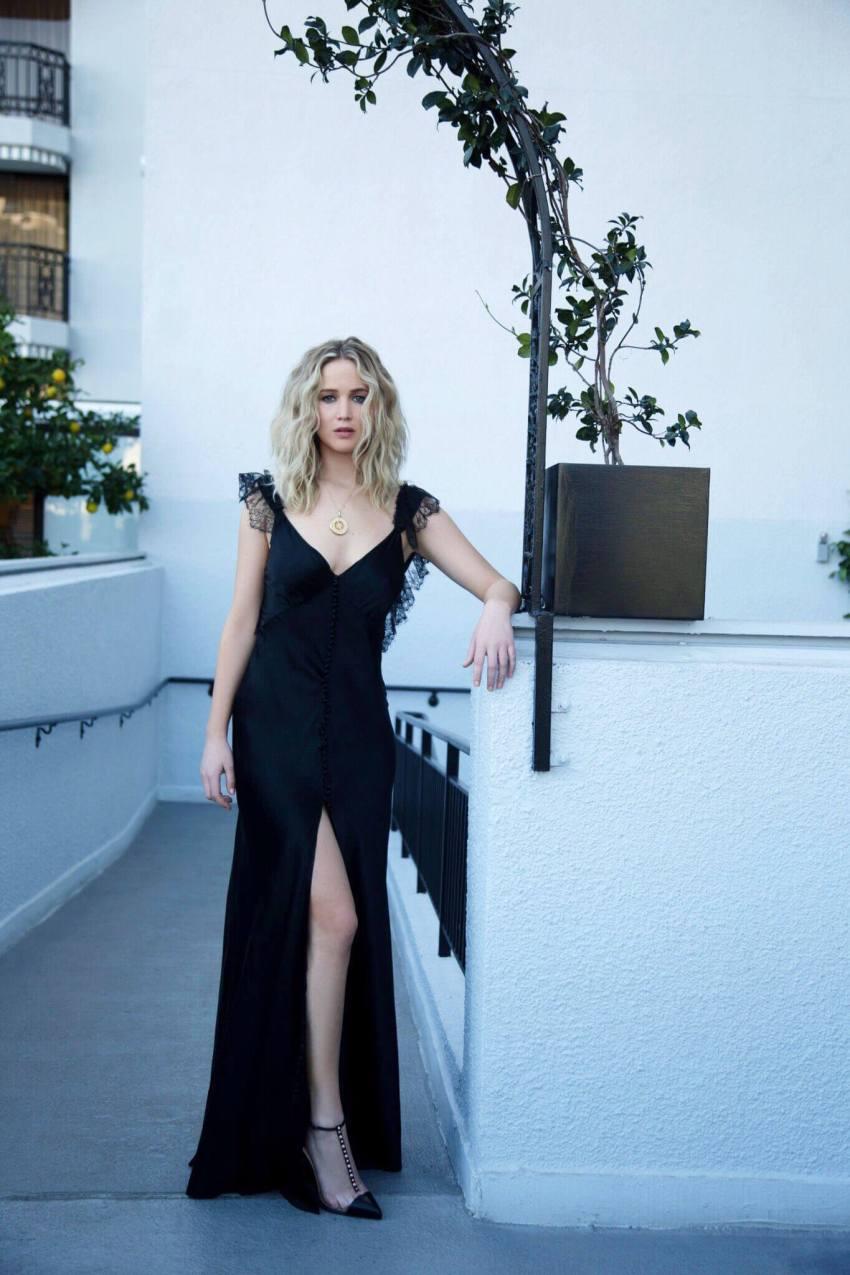 Jennifer Images