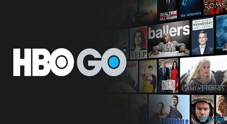 hello friends you know very well about hbo and its amazing features like movie on demand hbo schedule and many more now he is launched hbo go - Hbo Go Christmas Movies