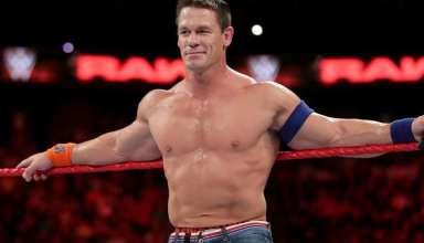 Is John Cena a Fake Wrestler