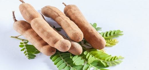 benefits of tamarind
