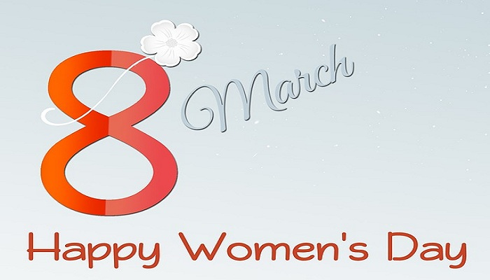 Know History behind the Women's Day - Some Interesting Facts