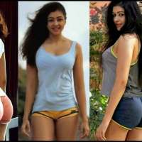 30 Sapna Vyas Patel Pictures who drives the Internet Crazy