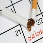 tips for quit smoking