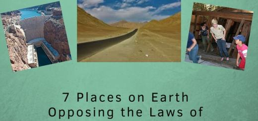 7 Places on Earth Opposes the Laws of Gravity-min (1)