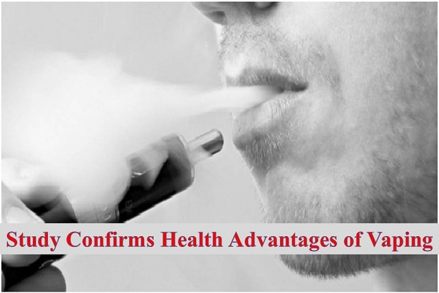 Top Vaping for Beginners – The Ultimate Guide