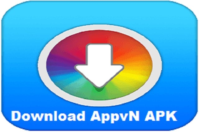 Appvn App Store - Installation Process and Download