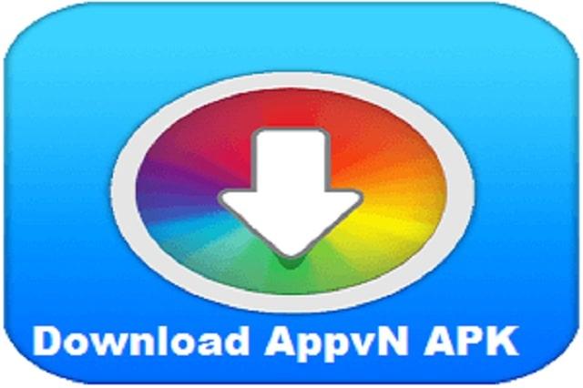appvn