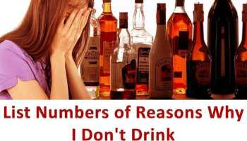 is alcohol addictive