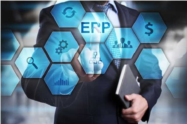 ERP implementation challenges