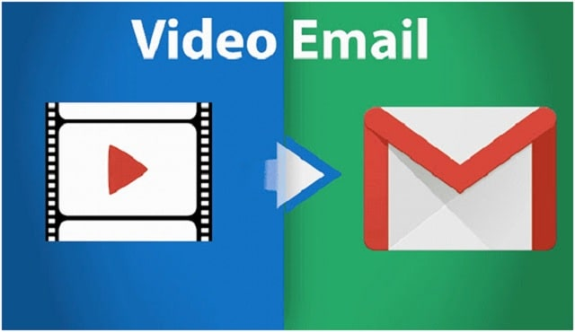Guide to Use Videos for E-mail Marketing