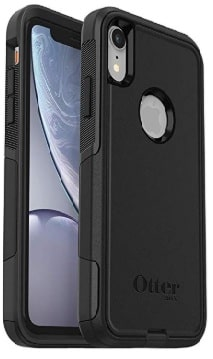 OTTERBOX COMMUTER SERIES COVERS