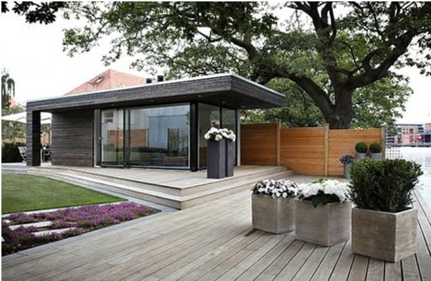 danish home design