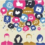 guide to social media for business