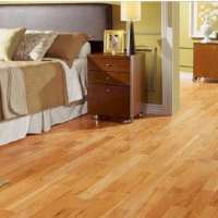 How Much Does It Cost to Sand and Stain a Hardwood Floor?