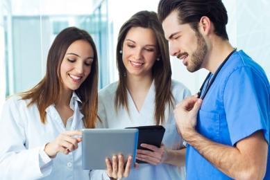 private healthcare in Australia
