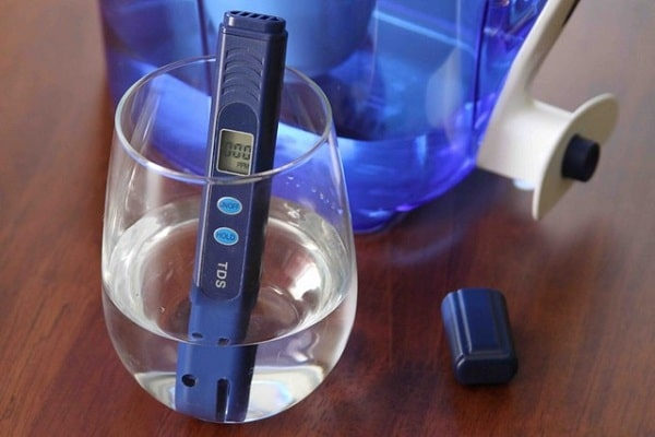 Best Water Filters for the Home
